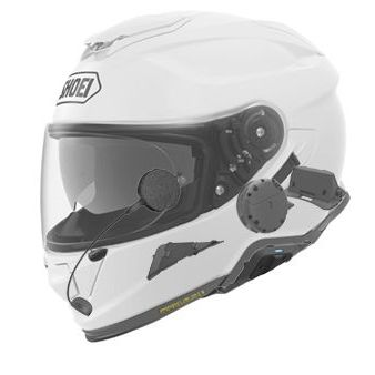 Мотогарнитура Bluetooth Sena SRL2 для Shoei GT-Air II