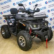 Avantis Hunter 200 BIG PREMIUM